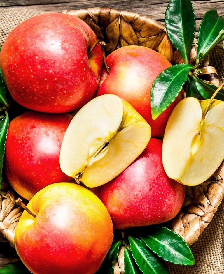 select-fruit jabuke m